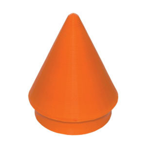 Cone-Tip---Front